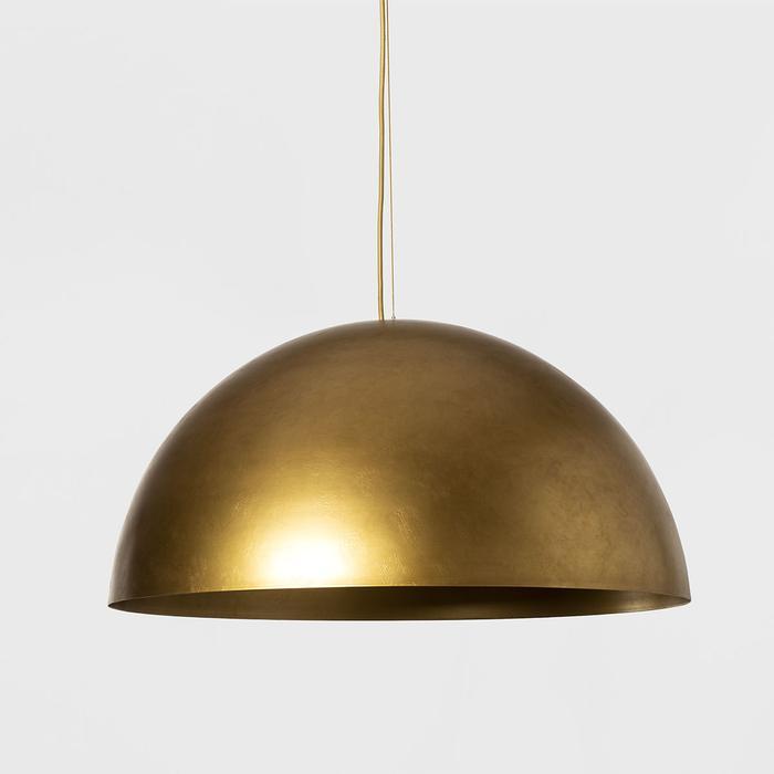 Most Energy Efficient Light Bulb