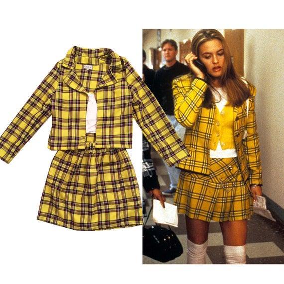 Pinterest Outfit Girls Ideas