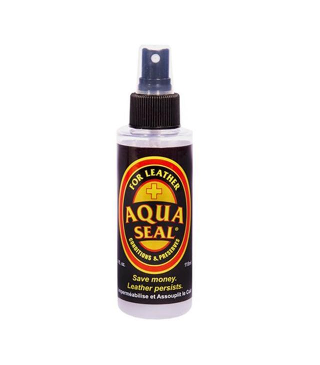 Scotchgard Waterproofing Spray