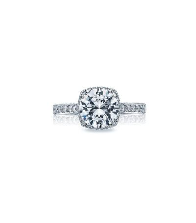 7 Ring Engraving Ideas Every Bride Should Know | WhoWhatWear