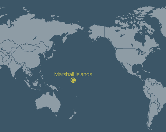 Interactive World Map Night Day