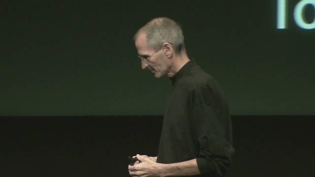 Alan Turing Apple Logo Myth