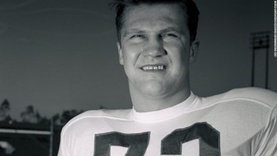 CTE in the NFL: The tragedy of Fred McNeill - CNN