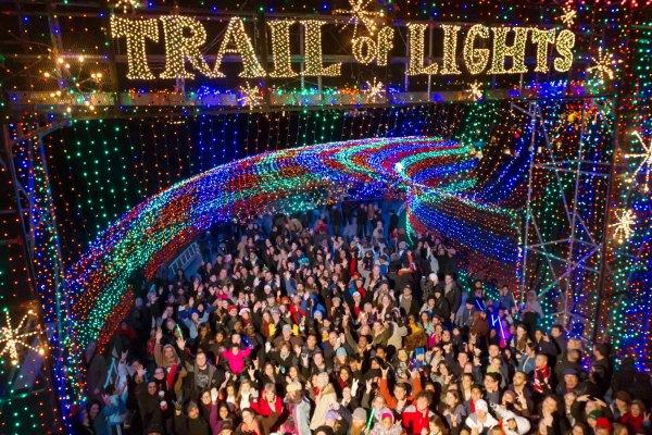 christmas lights usa # 15