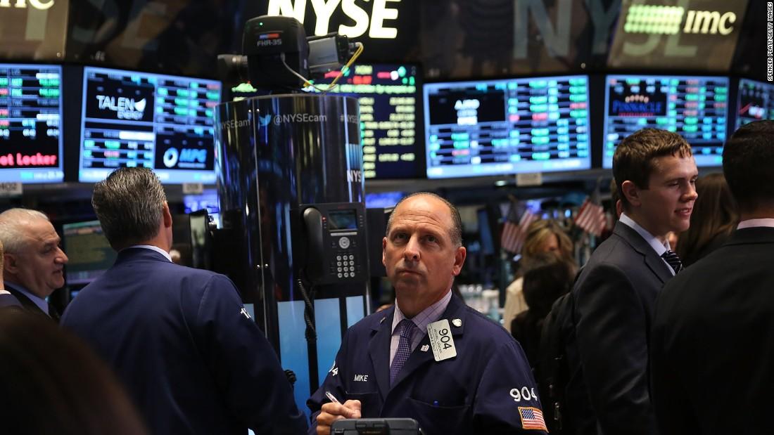 stock market today - 1100×619