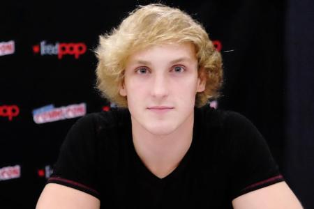 logan paul no background full hd maps locations another world
