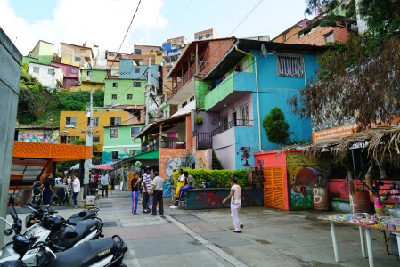 Best Things To Do In Medellín, Colombia | CNN Travel
