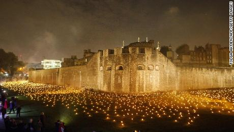 tower of london # 47