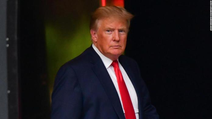 Watch Trump ordered to present deposition in 2015 case involving alleged assault throughout Trump Tower demonstration – Google U.S. News