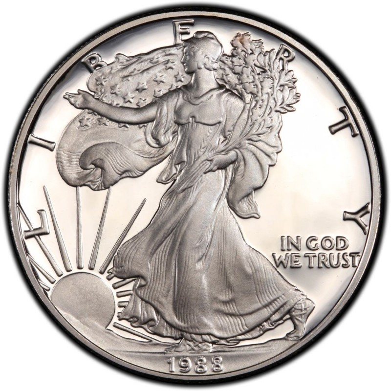 Coin Silver Values American