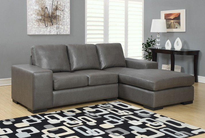 Sectional Leather Sale Owner