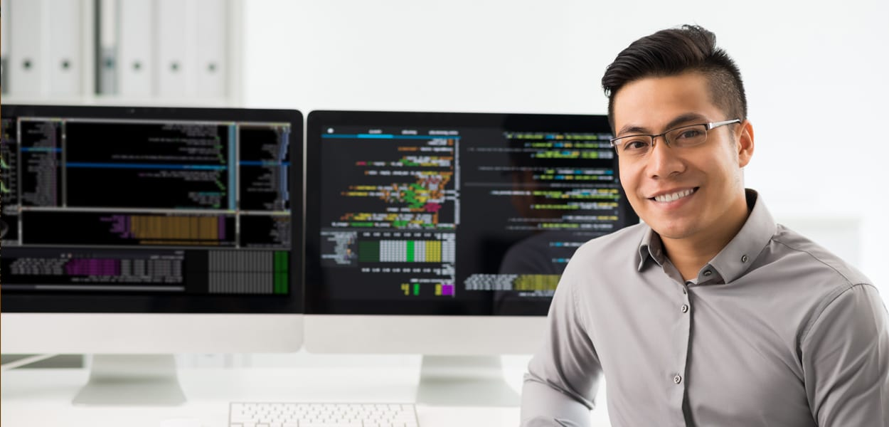 Do You Have What It Takes to Become a Principal Software ...