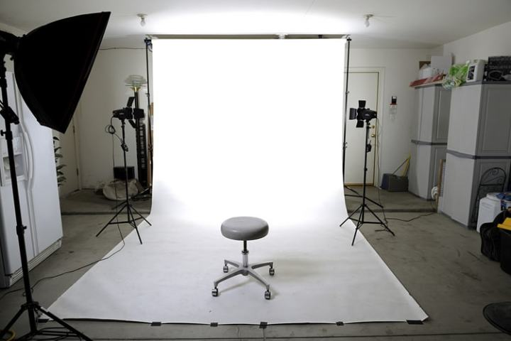 Why You Need a Home Photography Studio   Contrastly Home Photography Studio