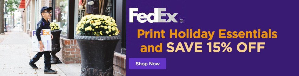 Harry Coupons And Codes David