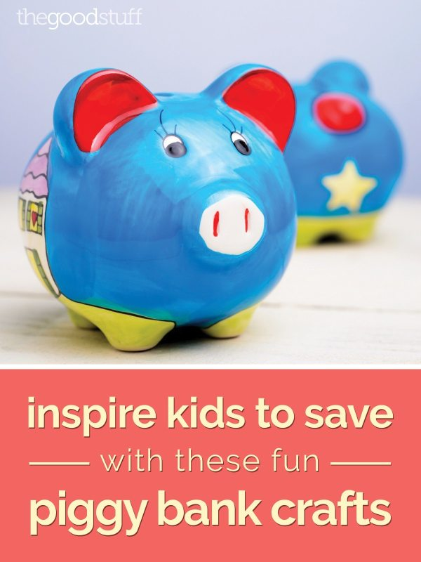 piggy banks for kids # 54