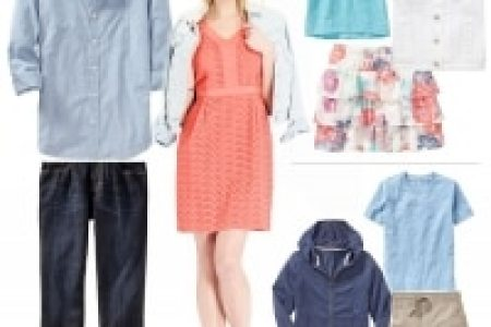 Spring Family Picture Clothing Ideas K Pictures Summer
