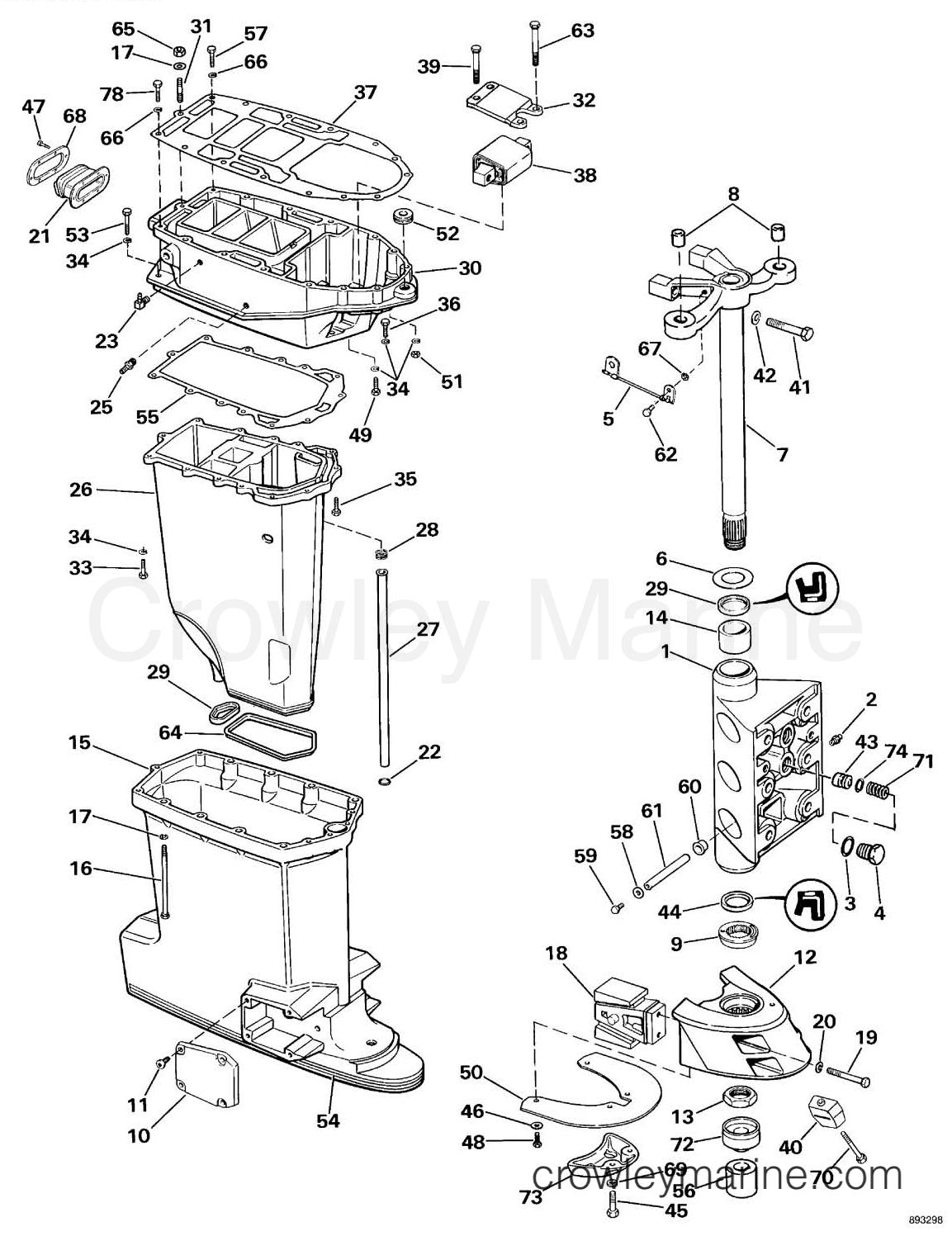 Omc sea drive wiring diagram omc sea drive wiring diagram wiring 96 evinrude