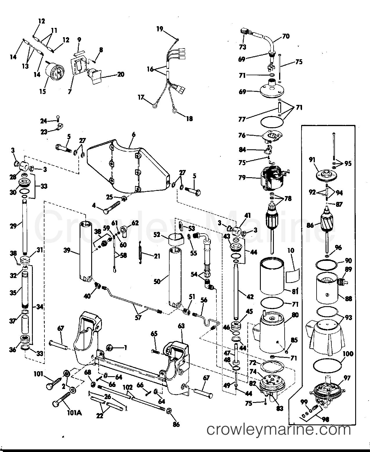 35741 zhxg1hom honda 70 wiring diagram at free freeautoresponder co