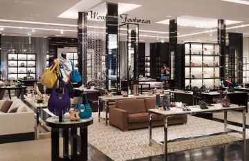 Bloomingdales Interior Design Interior Design Images
