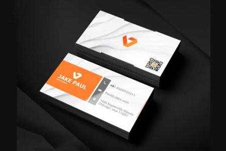 100  Free Business Cards PSD      The Best of Free Business Cards Business Card PSD Template