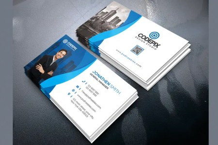 100  Free Business Cards PSD      The Best of Free Business Cards Business Card Templates PSD