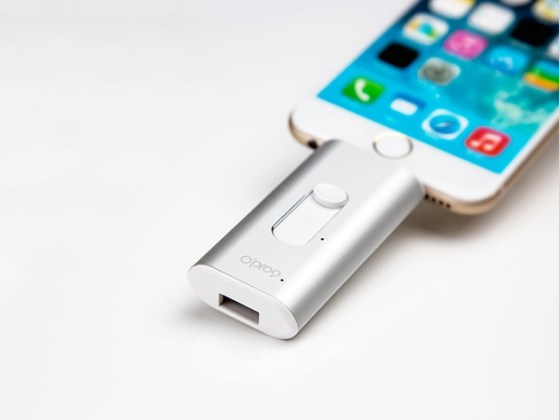 We ve gathered the top of the heap for iPhone accessories  Deals     We ve gathered the top of the heap for iPhone accessories  Deals