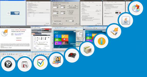 Kitchen Design Software Osx