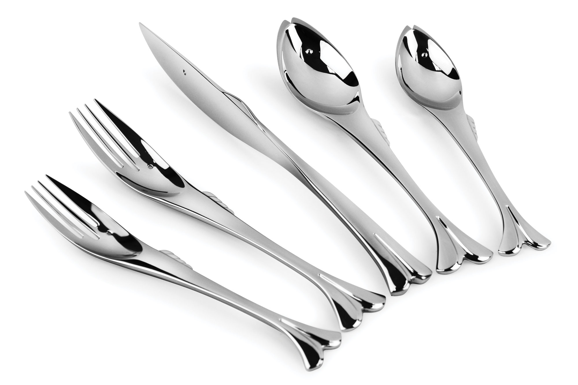 Chef Knife Sets