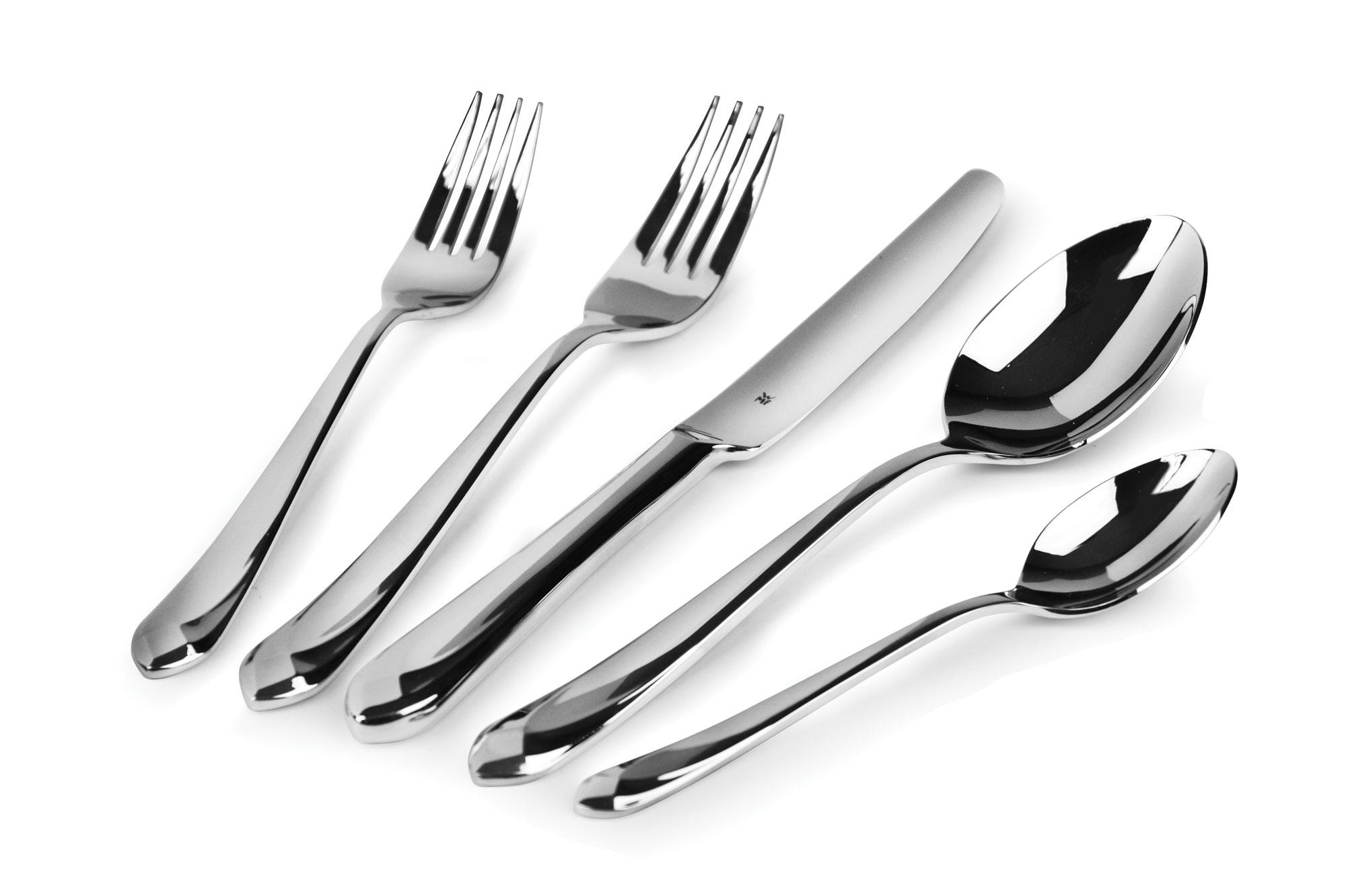 Kitchen Knife Sets Block