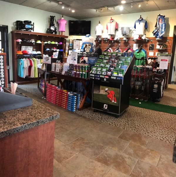 Alhambra Golf Course Alhambra Golf Shop will fit you and outfit you in the latest apparel   equipment  rental and demo clubs or gift cards