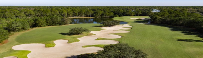 Carolina National Golf Club Book a  Tee Time