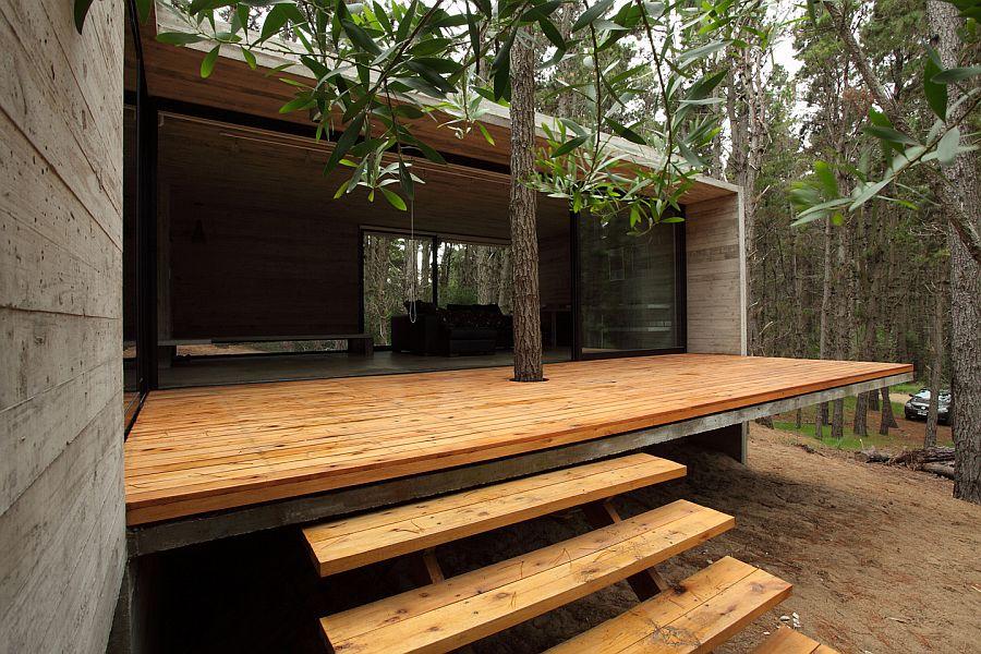 Terrace House Japan