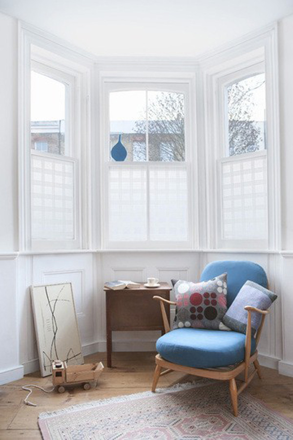 Doors Best Blinds French