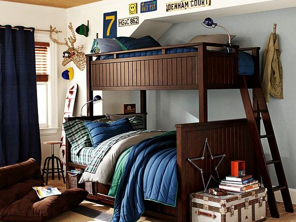 Teenage Boys Rooms Inspiration 29 Brilliant Ideas