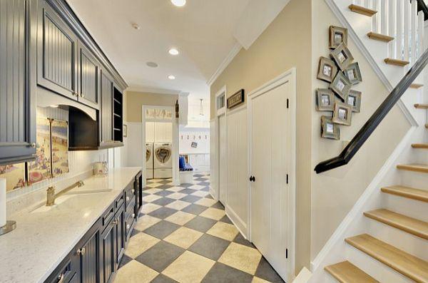 Pinterest Cheap Home Decor