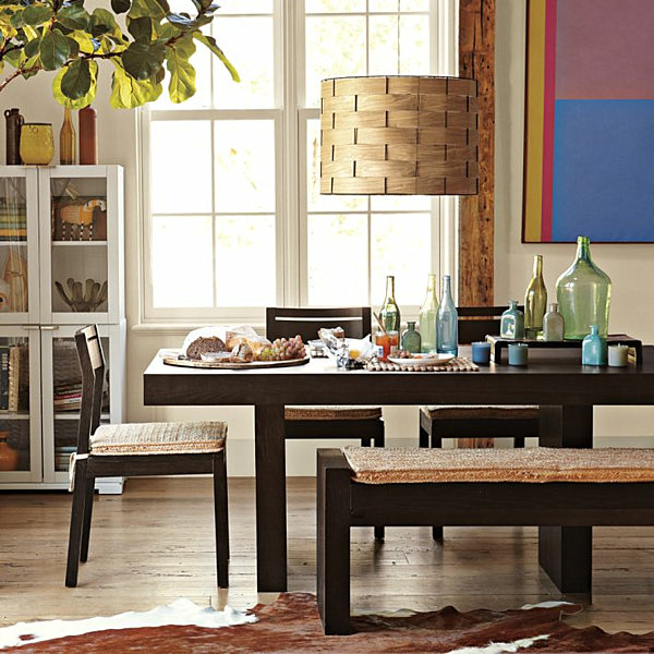 Dining Table Centrepiece Ideas
