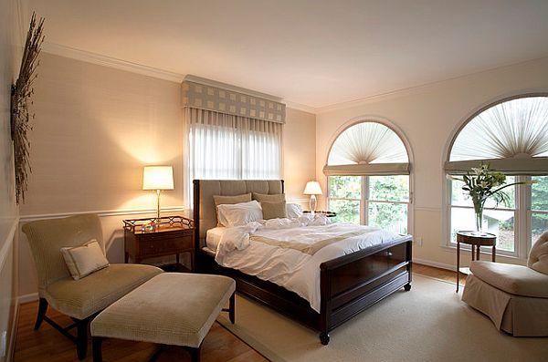 Selecting Stylish Window Treatments 8 Inspiring Ideas
