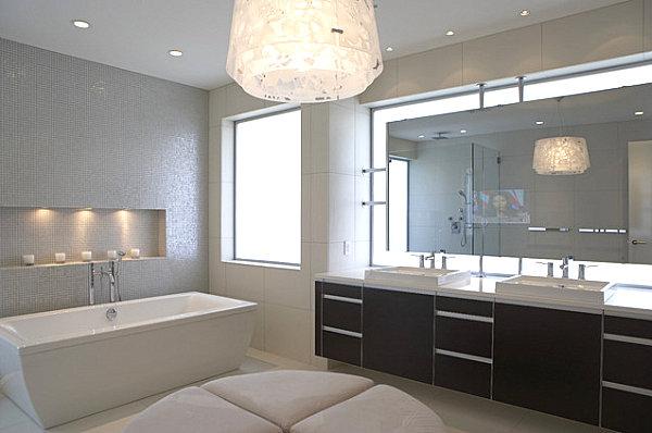 Bathroom Faucet Led Light