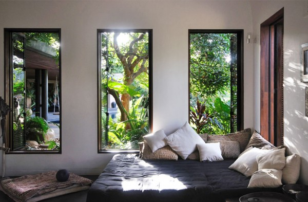 Beautiful Homes Interior India