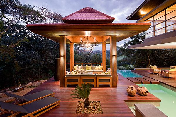 New Home Design Ideas Kerala