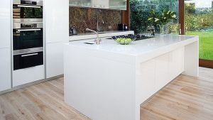 Kitchen Island Design Ideas Types Personalities Beyond
