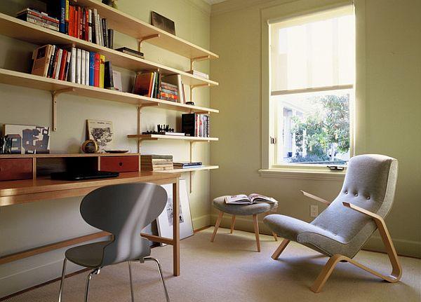Office Large Home Desk