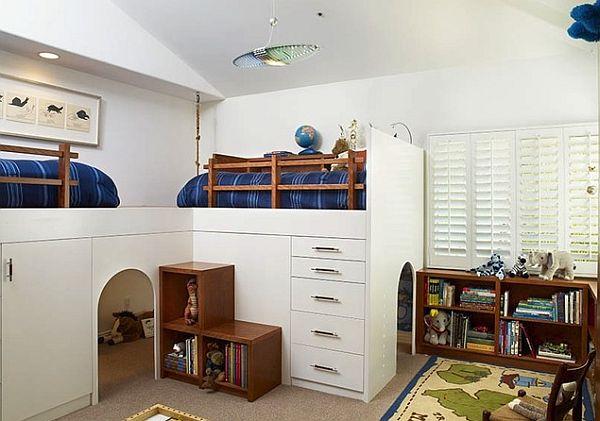 Room Olds Decor Ideas Year 10