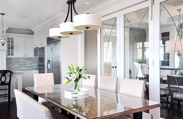 light fixtures for dining room # 12