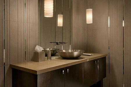 interior lighting for bathroom vanity » Free Interior Design   Mir Detok