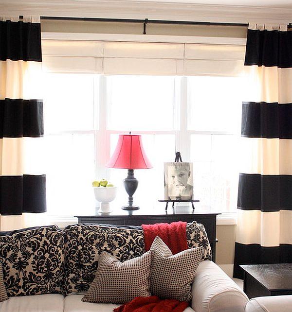 Ultra Modern Home Decor