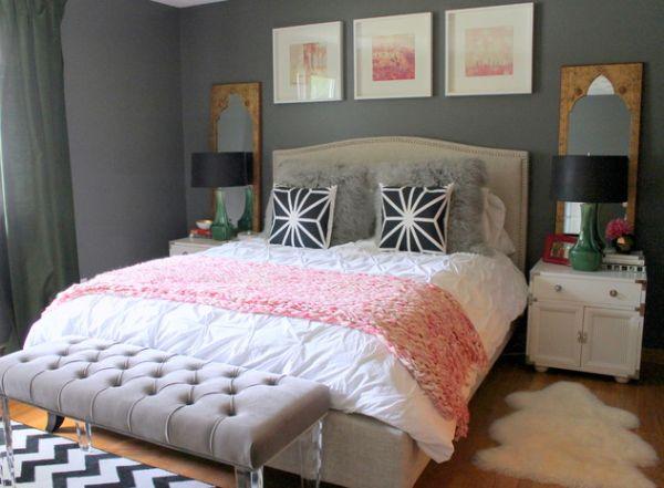 Beautiful Bedroom Benches Design Ideas Inspiration Amp Decor
