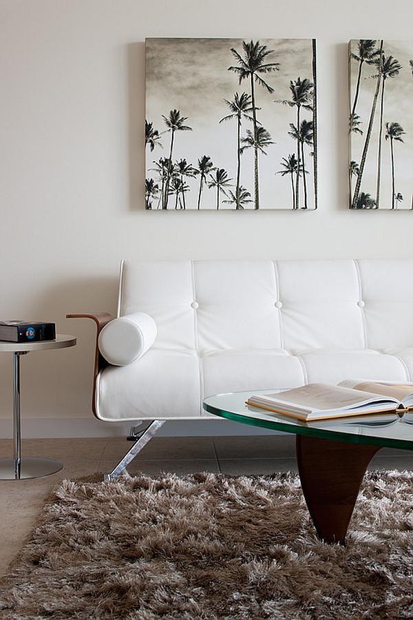 Sofa Living Room Furniture