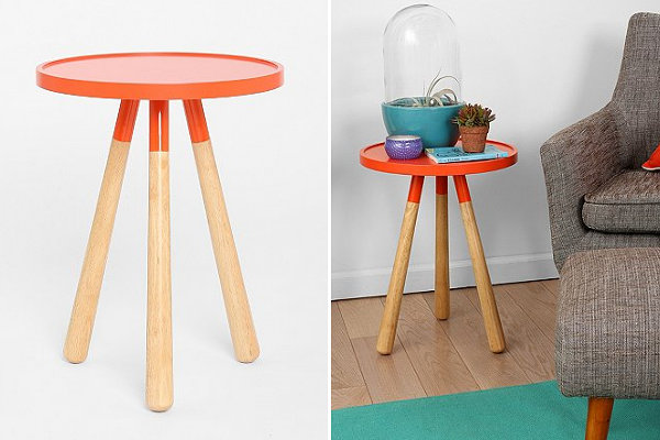 Coffee Buy Best Place Table