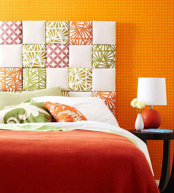Better Homes And Gardens Headboard Ideas